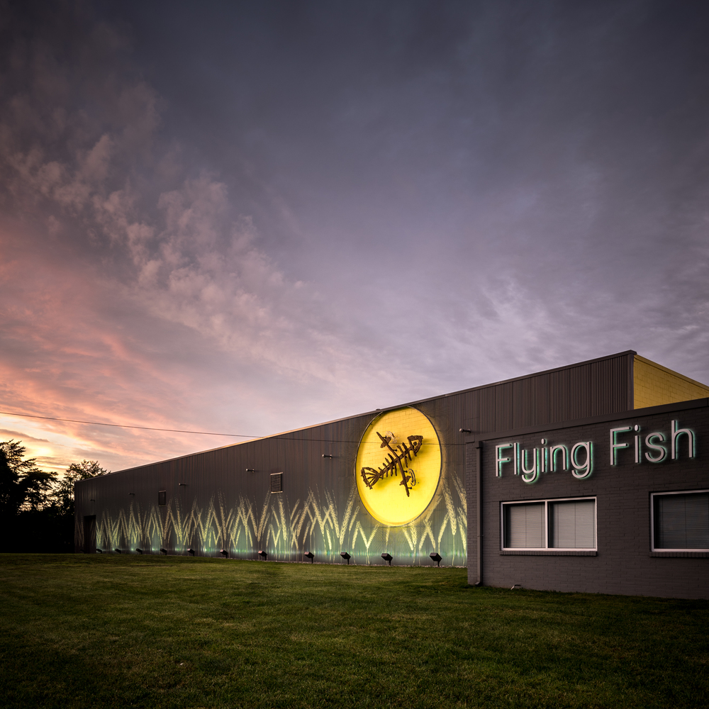 FlyingFish2015web-43.jpg