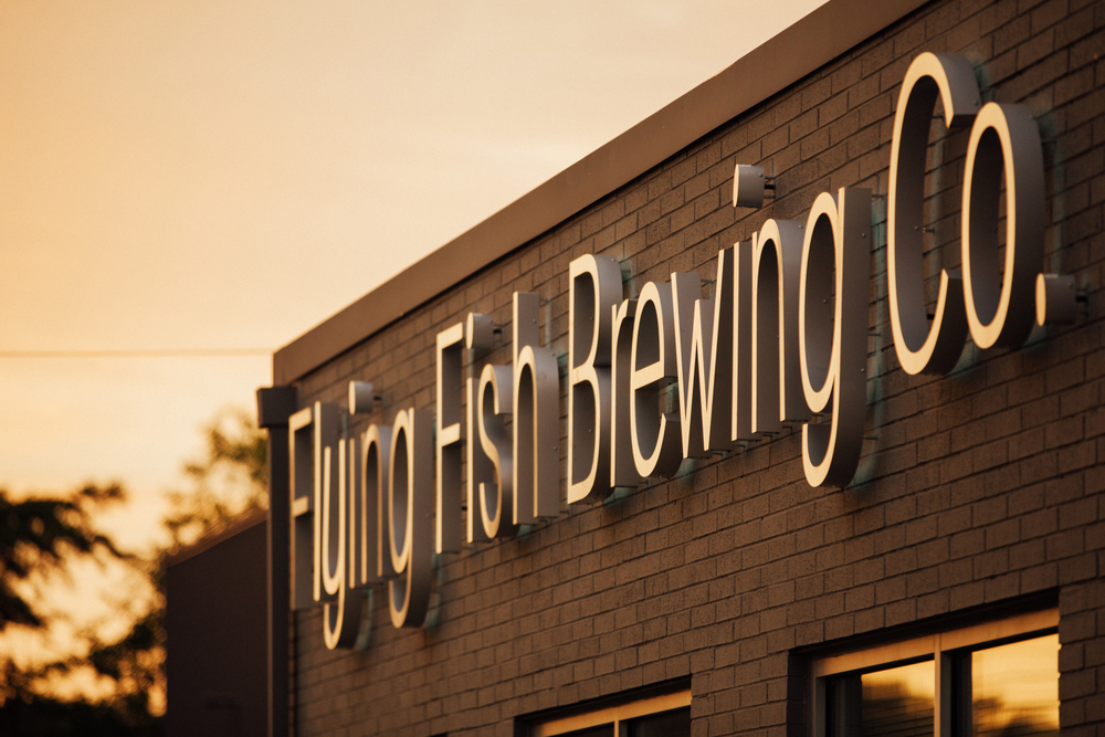 FlyingFish2015web-55.jpg