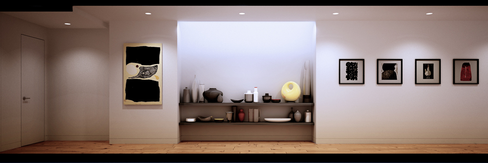 MuranoPenthouse-5.jpg