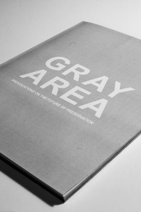 grayareabook.jpg