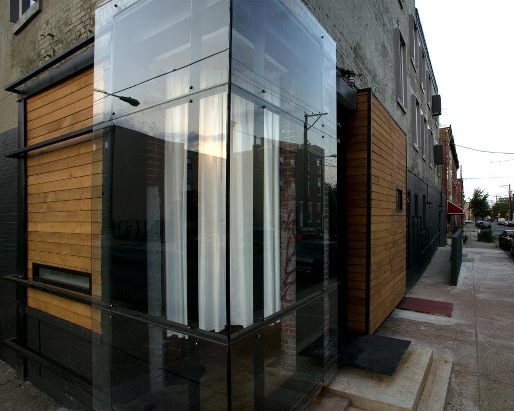 Corner Glass.jpg