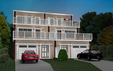 recent projects plans plus home design inc design plus scott henderson inc
