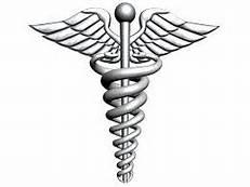 Physicians & Surgeons Exchange