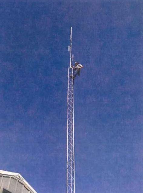 Tower 4.jpg