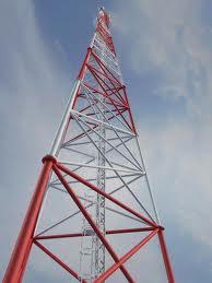 tower+(18).jpg