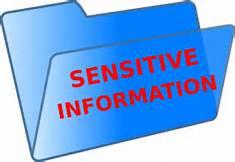 sensitve info.jpg
