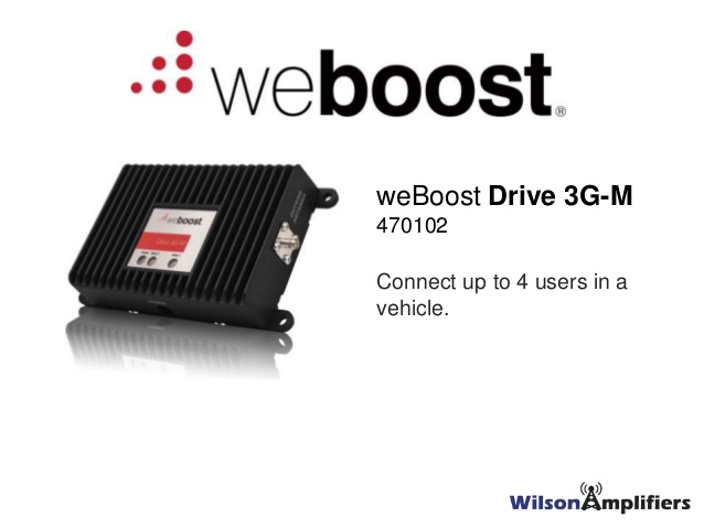 we boost10 (5).jpg