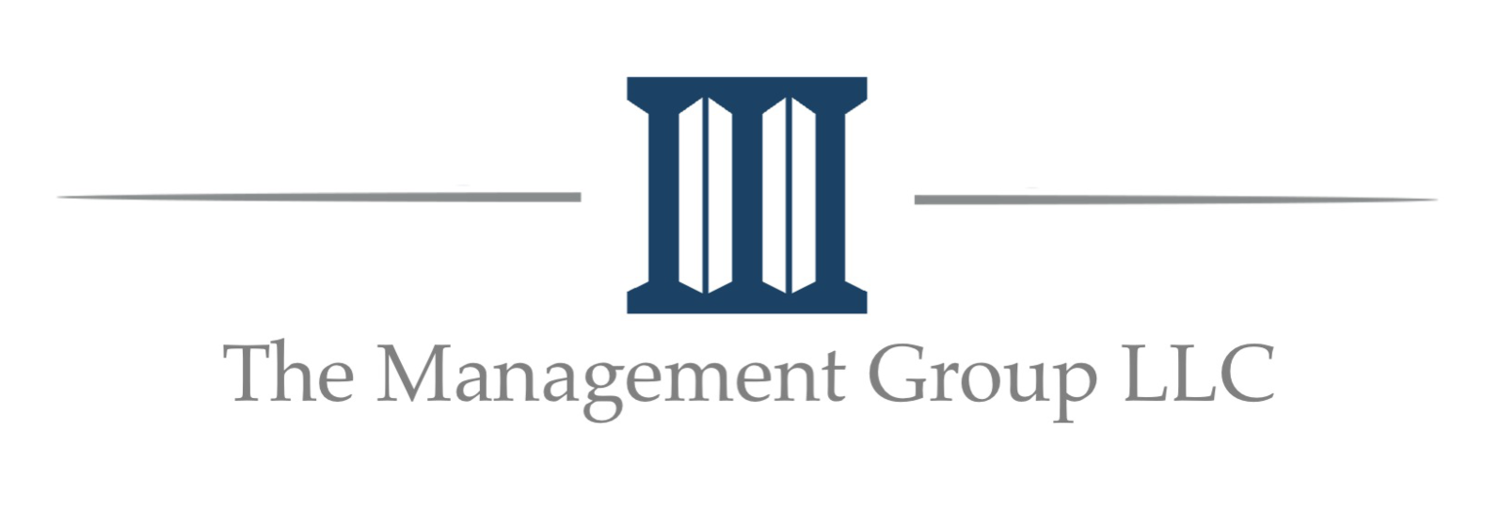 Managed Residential — The Management Group, LLC