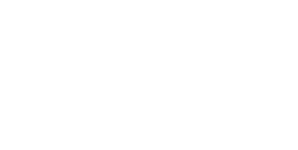 TMG - Your Home - Overlay.png