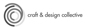 Craft and Design Collective logo