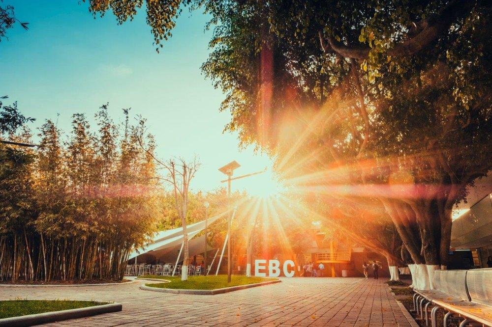 EBC Chiapas (2).jpg