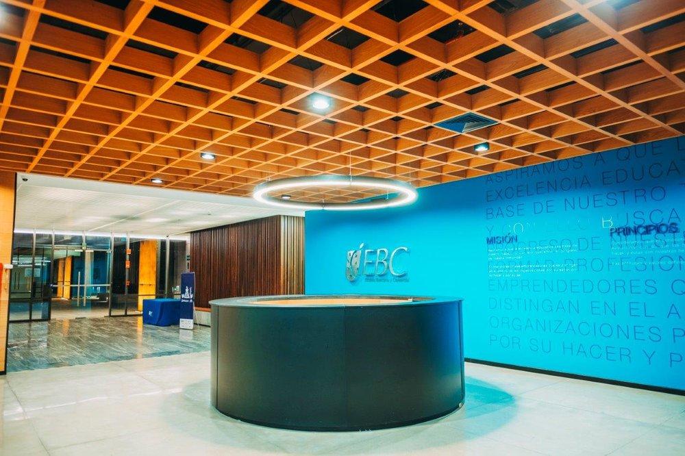 EBC Guadalajara (6).jpg