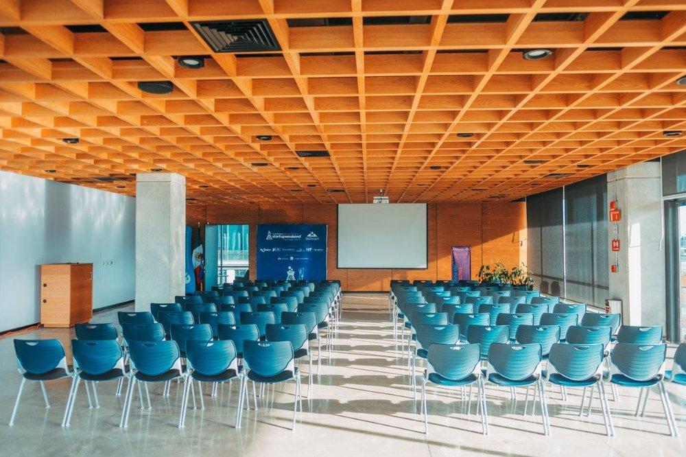 EBC Guadalajara (2).jpg