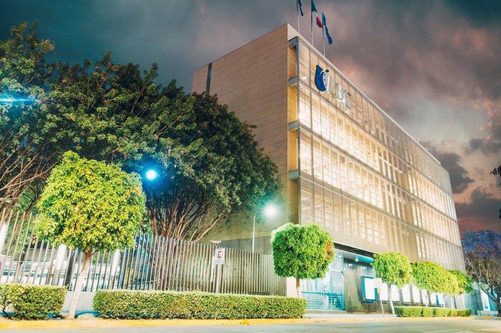 EBC Tlalnepantla (2).jpg