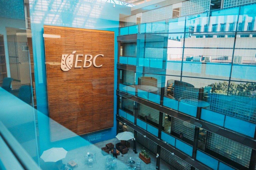 EBC Tlalnepantla (5).jpg