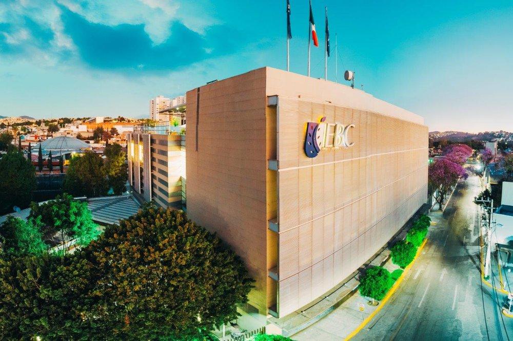 EBC Tlalnepantla (8).jpg