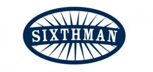 sixthman-300x141.jpg