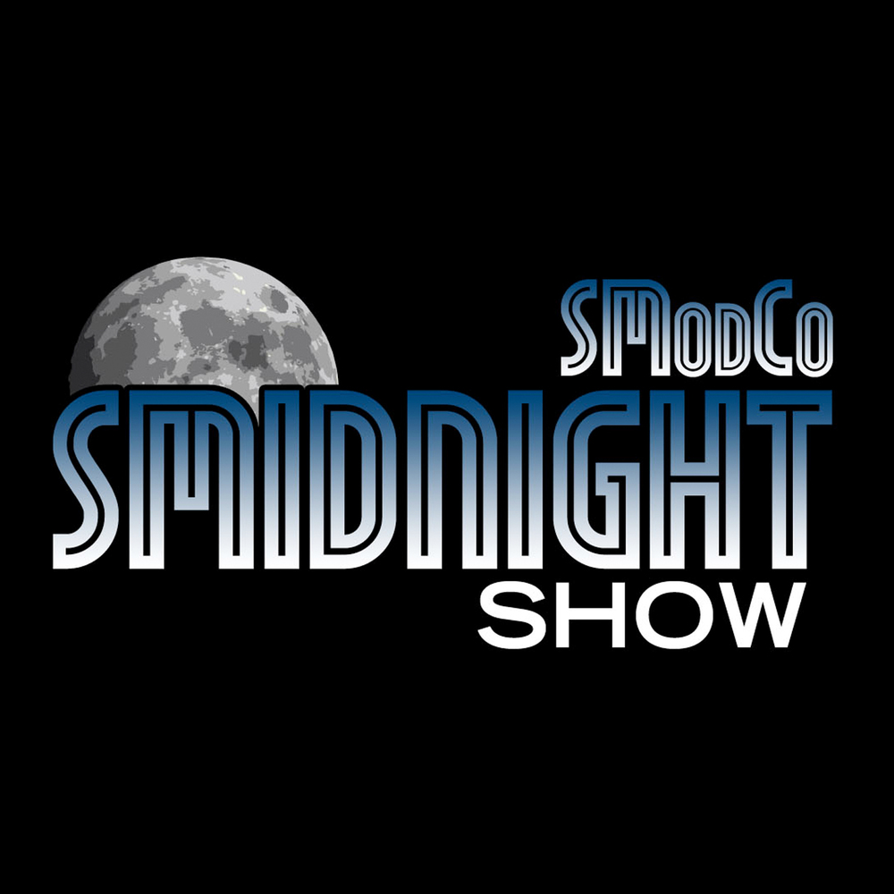 Smodco Smidnight Show