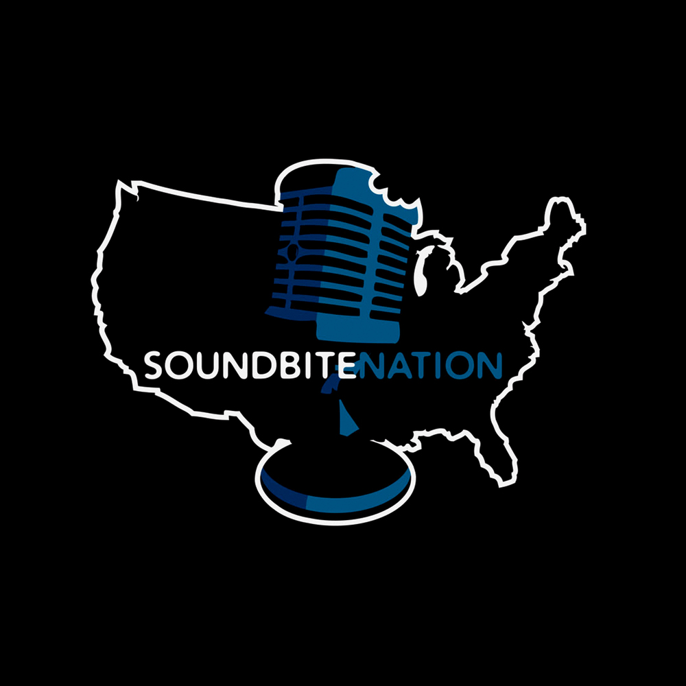 Soundbite Nation