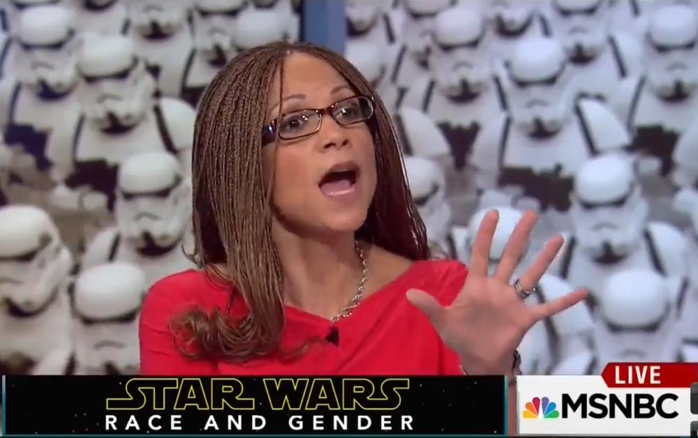 Melissa Harris-Perry (Credit: MSNBC)