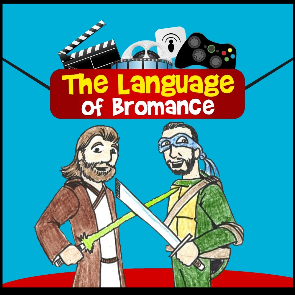 Language of Bromance Logo.jpg