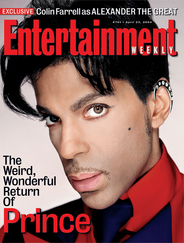 http://www.smodcast.com/news/remembering-prince