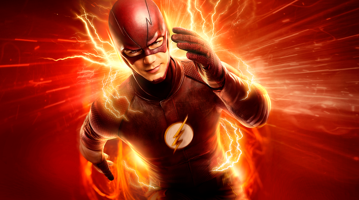 flash season 4 episode 21 download 480p