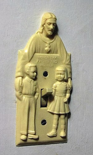 16 light switch.jpg