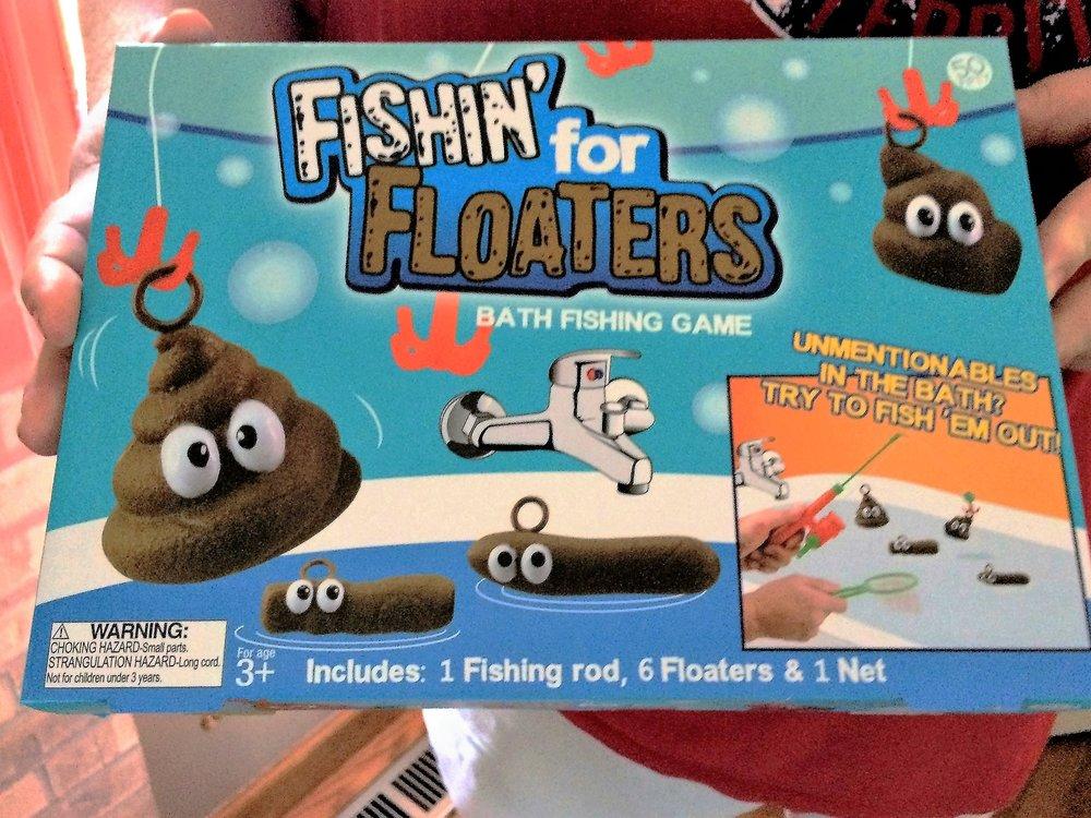 10 fishing.jpg
