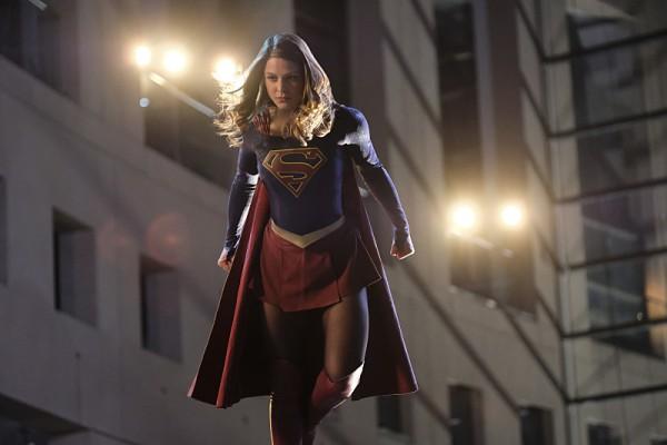 Image via The CW