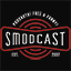 Smodcast Network