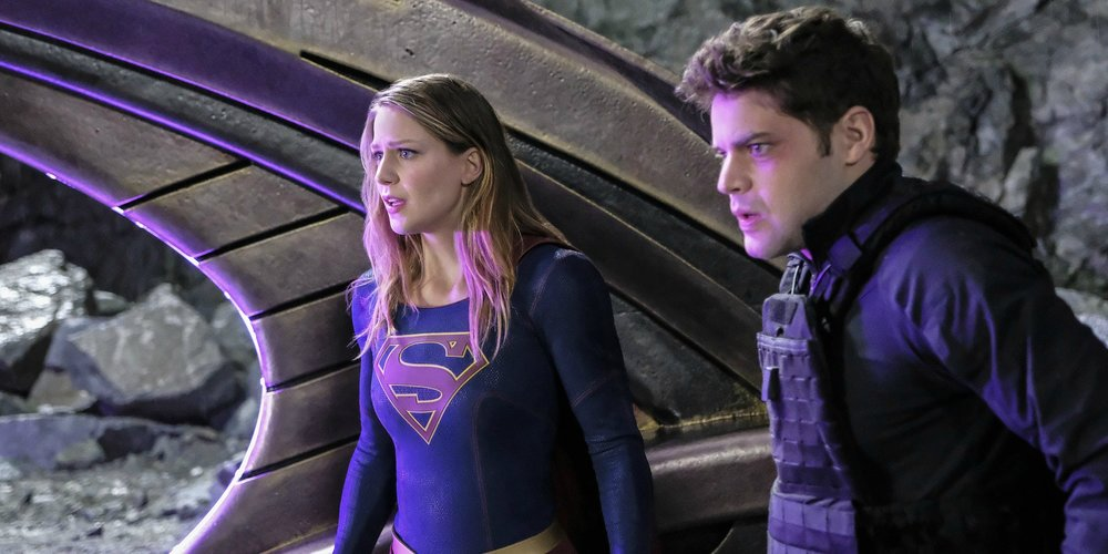 supergirl-lives-kara-and-winn[1].jpg