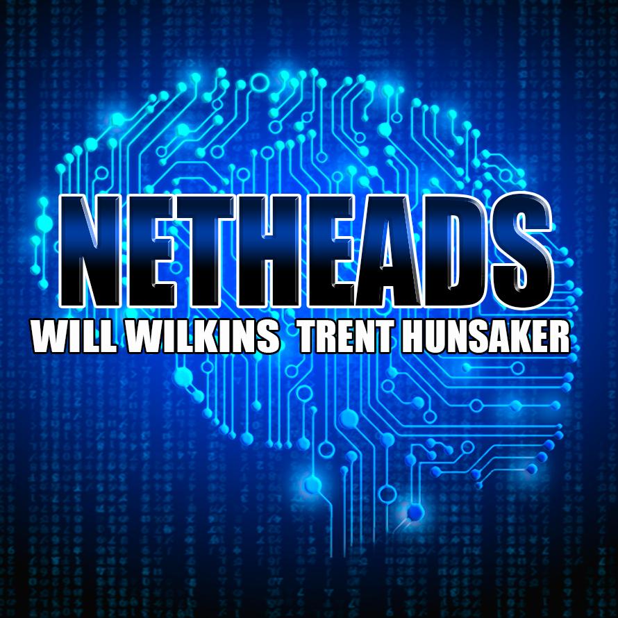 NetHeads