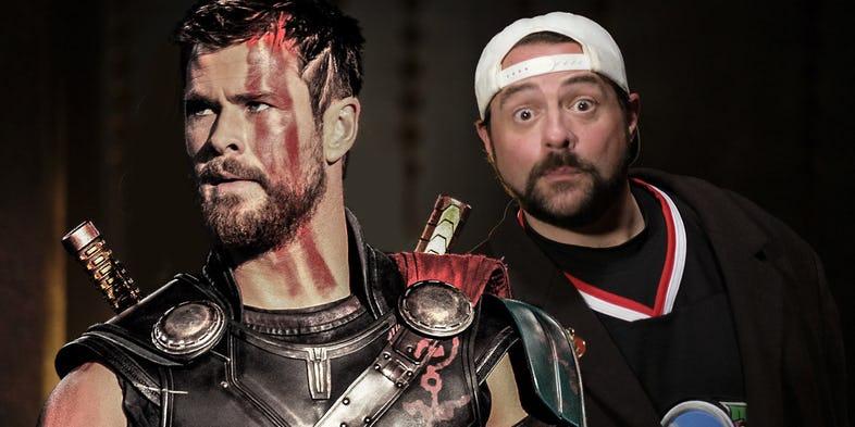 Kevin-Smith-Thor-Ragnarok.jpg