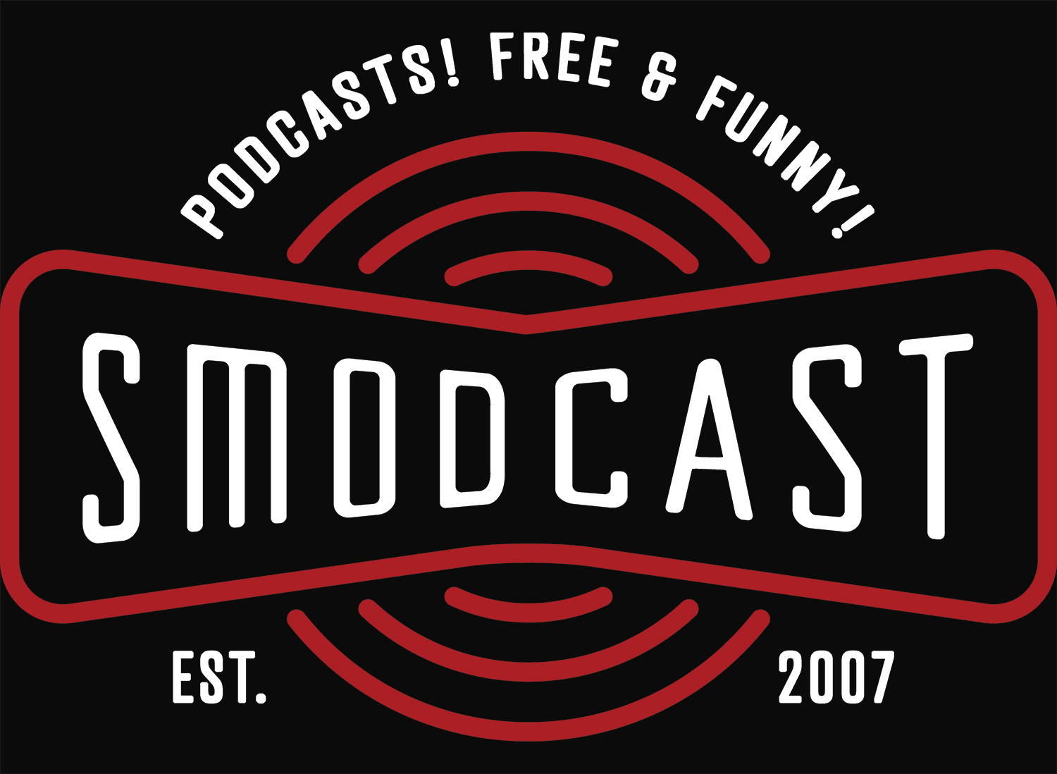 Last Week on Earth with Ben Gleib — SModcast 8aeb8c036166
