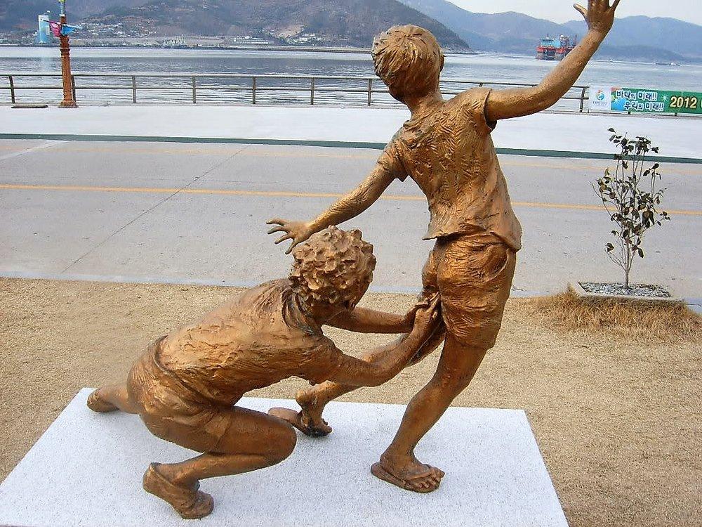 16 statue 1.jpg