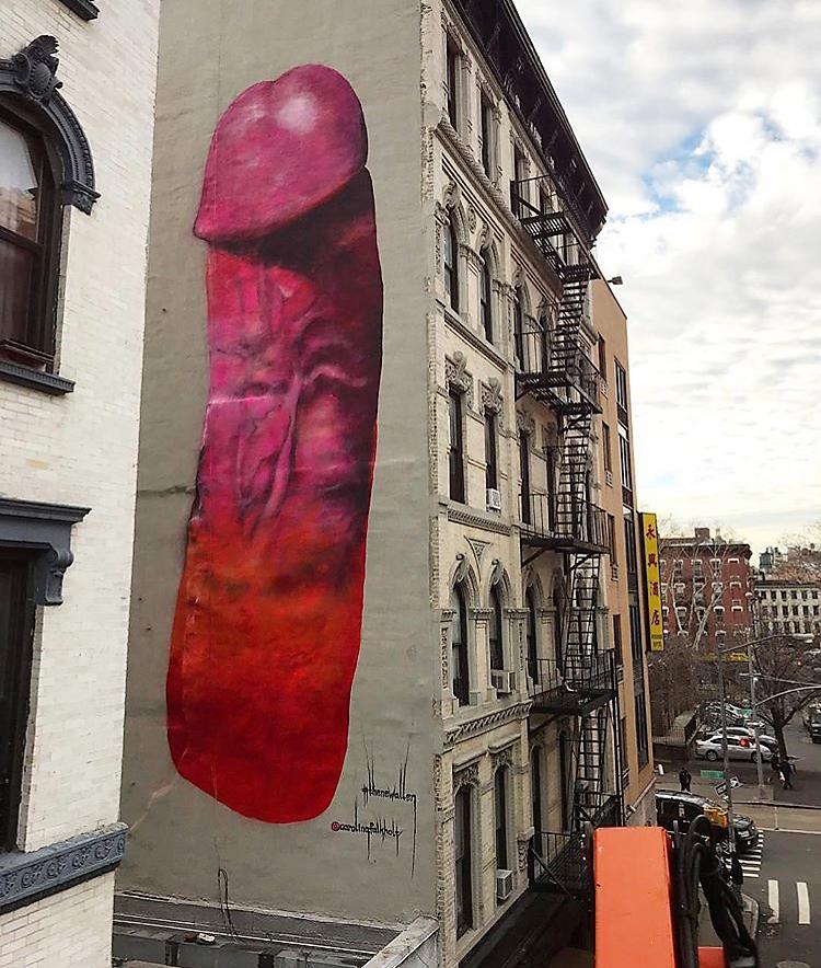102 mural.png