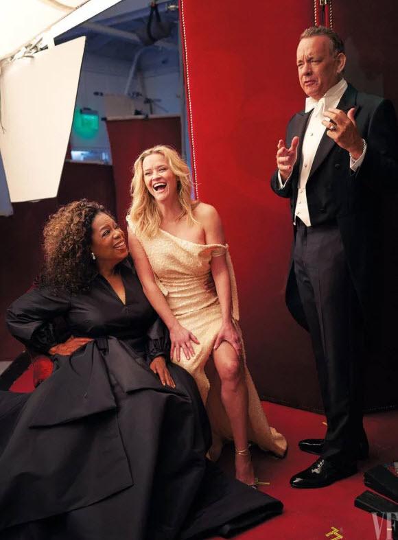 56 oprah 1.jpg