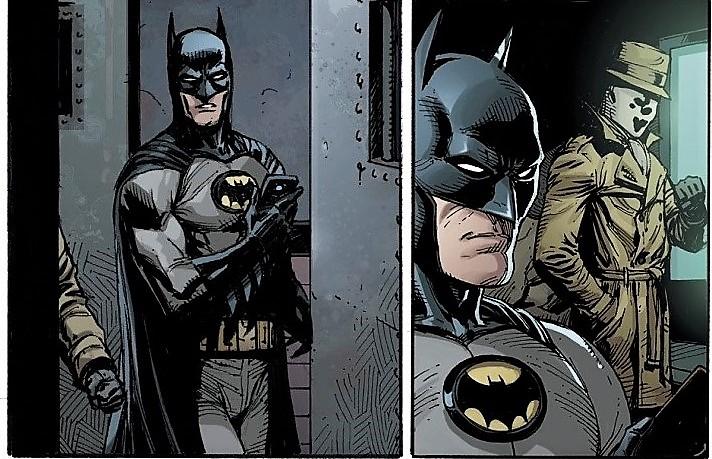72 batman.jpg