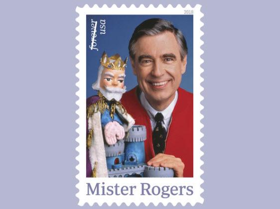 64 stamp.jpg