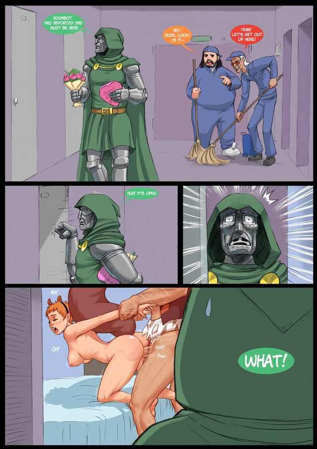 04 comic 1.jpeg