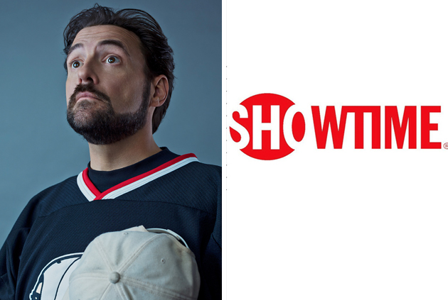 kevin-smith-showtime.jpg