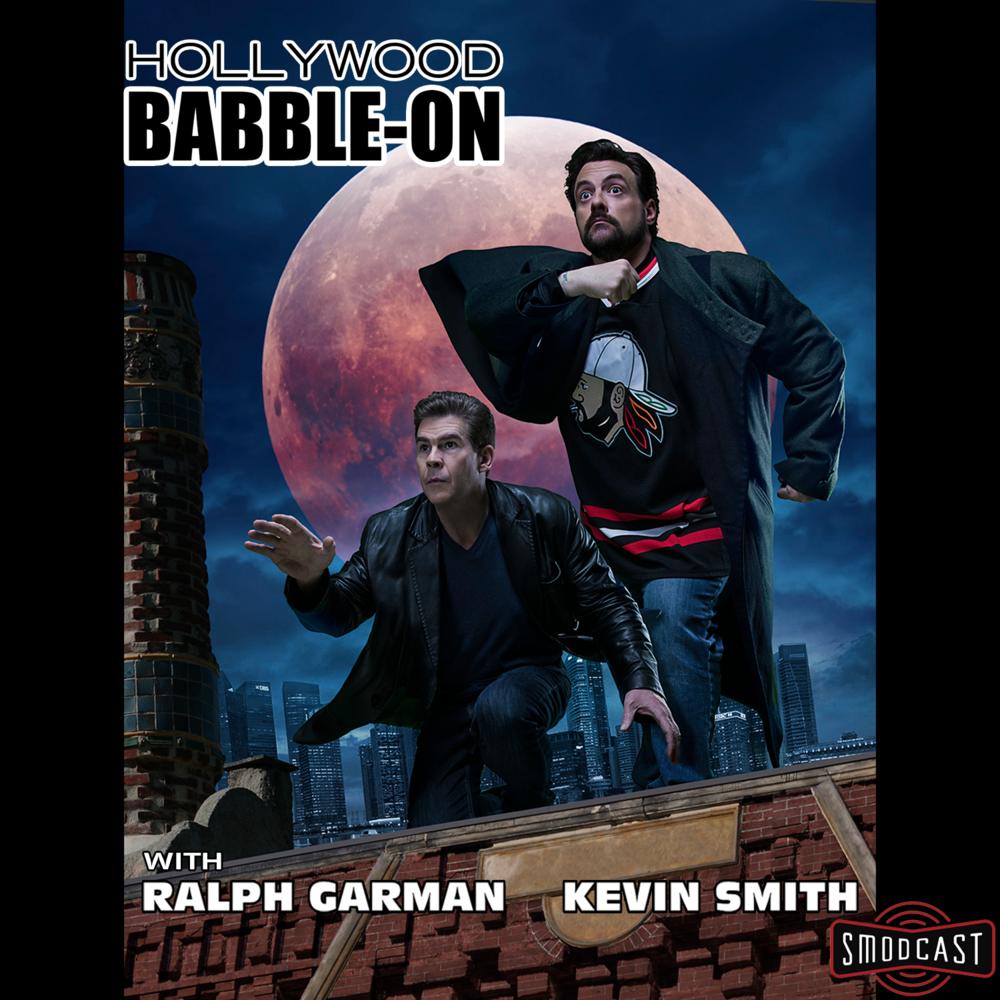 babbleon_new_logo.png