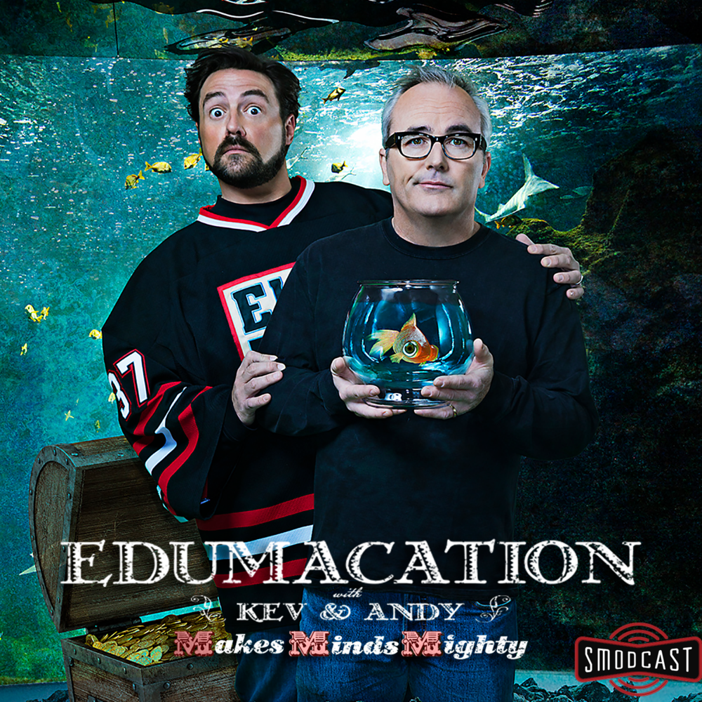 Edumacation.png