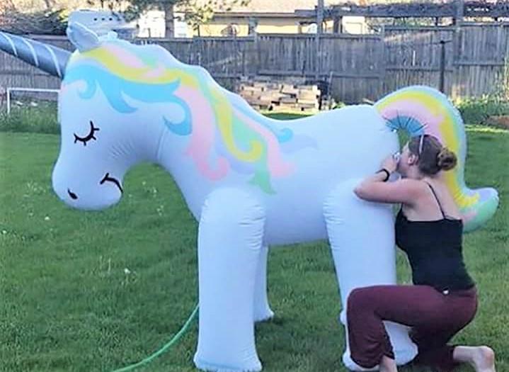 22 unicorn 2.jpg