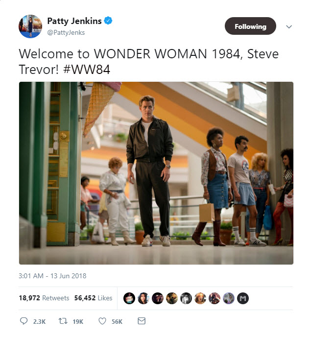 54 ww 1.jpg