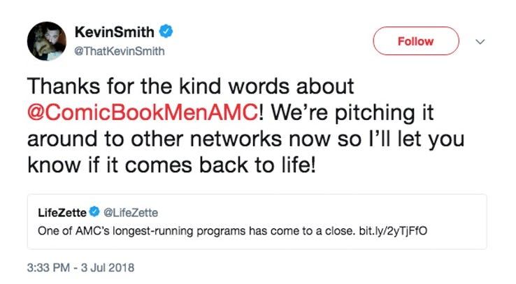 Kevin-Smith-Comic-Book-Men-renewal-tweet.jpg