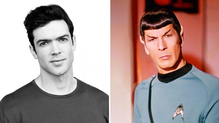 64 spock.jpg