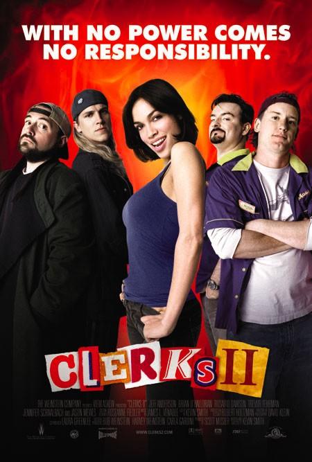 clerks2poster.jpg