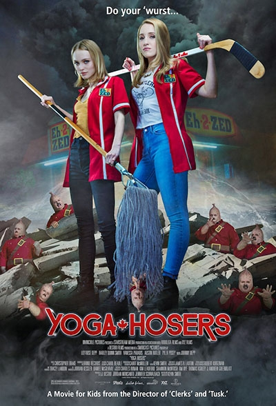yoga_hosers_theatrical_poster.jpg